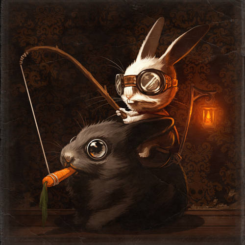 mr__bunners_the_rabbit_master_by_mikepmitchell_5001